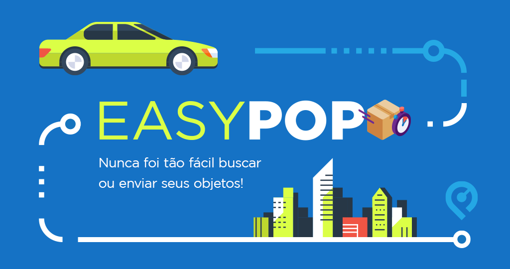 carpop_banner_noticia_easypop